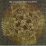 """Lex Talionisvon """"Sol Invictus"""""""