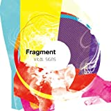 FRAGMENT / VITAL SIGNS