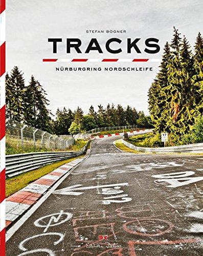 Tracks: Nürburgring Nordschleife Picture