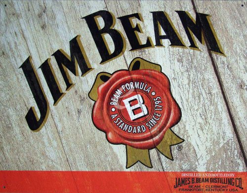 jim-beam-xilografia-chapa-decorativa-con-diseno-tamano-30-x-40-cm
