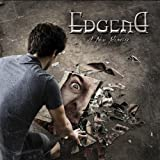A New Identity by Edgend (2009) Audio CD