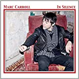 In Silencepar Marc Carroll