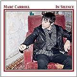 In Silencepar Marc Carroll