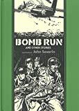 img - for Bomb Run and Other Stories book / textbook / text book