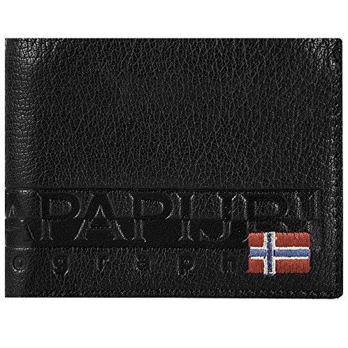 napapijri-klondike-portafoglio-medium-c-c-wallet