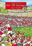 Mein VfB Stuttgart