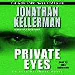 Private Eyes | Jonathan Kellerman