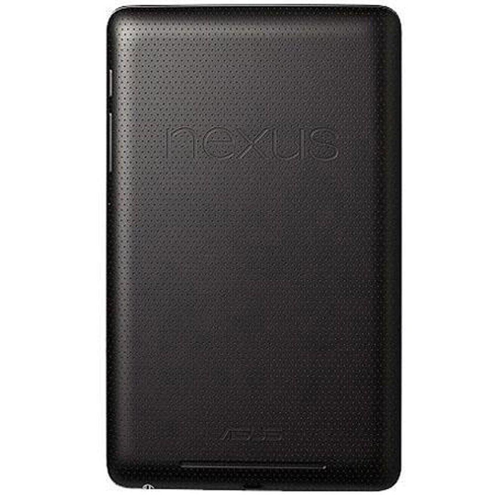 Máy tính bảng Asus Google Nexus 7 7 32GB