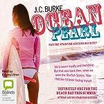 Ocean Pearl   J. C. Burke