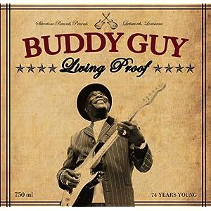BUDDY GUY - Page 4 610-Jv0VjdL._SL500_AA300_