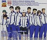 Musical Teni-Pri Best Actors 010