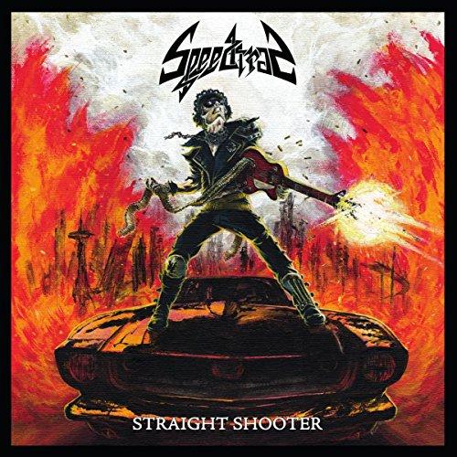 Speedtrap-Straight Shooter-2015-BERC Download