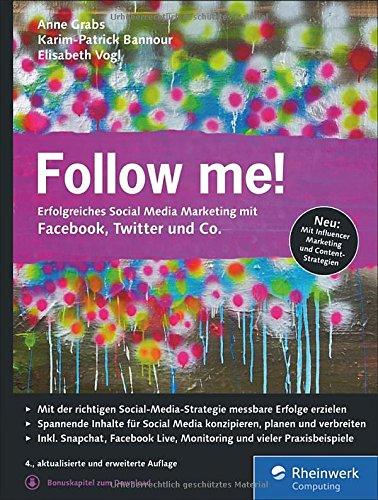 follow-me-erfolgreiches-social-media-marketing-mit-facebok-twitter-und-co