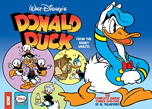 walt-disneys-donald-duck-the-sunday-newspaper-comics-volume-2
