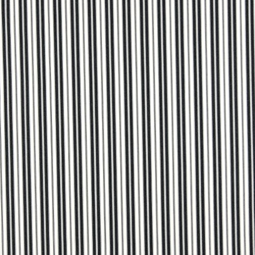 b467-black-ticking-striped-indoor-outdoor-marine-scotchgard-upholstery-fabric-by-the-yard-by-discoun