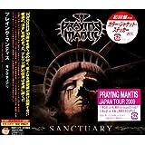 Sanctuary +Bonus