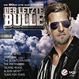 Der letzte Bulle, Vol. 3 - SAT1