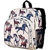 Wildkin Horses Dreams Pack 'n Snack