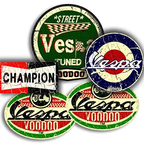 vespa-mod-sticker-pack-x-4-plus-libre-champion-adhesivo