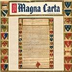 British Library - Magna Carta Wall Ca...