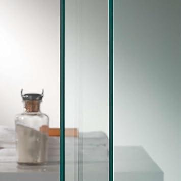 Disney La Reine des Neiges /Écusson thermocollant 8 x 6,2 cm