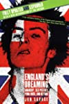 England's Dreaming, Revised Edition:...