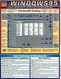 echange, troc T. Grandon Gill - Windows '95