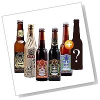 【世界が認めた新潟の地ビール】 スワンレイク クラフトビール 飲み比べ 6本セット (アンバースワンエール ポーター 越乃米こしひかり仕込み ヴァイツェン 季節限定 スワンレイクエール 各1本ずつ)