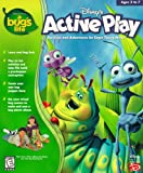 Active Play: A Bug's Life - PC