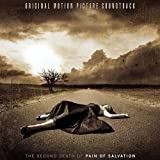 The Second Death of Pain of Salvation (CD)