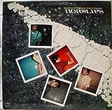 HORSLIPS SHORT STORIES TALL TALES vinyl record