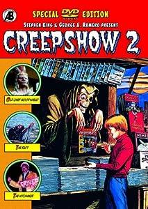 Creepshow 2 (Special Edition) [DVD]