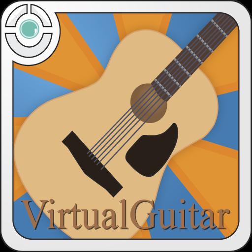 Al Virtualguitar