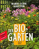 img - for Der Bio-Garten book / textbook / text book