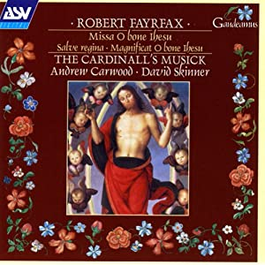 Robert Fayrfax 6100H0B48QL._SL500_AA300_