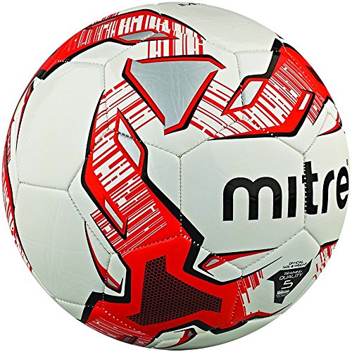 mitre-impel-training-football-white-red-black-silver-size-of-10-balls-by-mitre