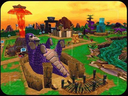 Sim Theme Park vs Sim Coaster Amazon Com Sim Theme Park