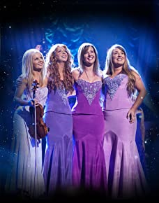 Bilder von Celtic Woman