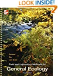 Field and Laboratory Methods for Gene...
