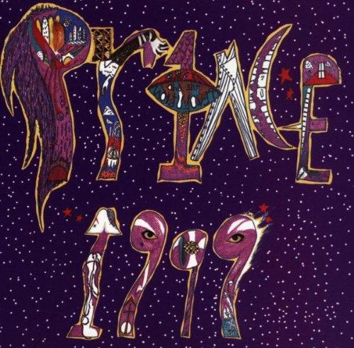 Prince - 1999 - Zortam Music