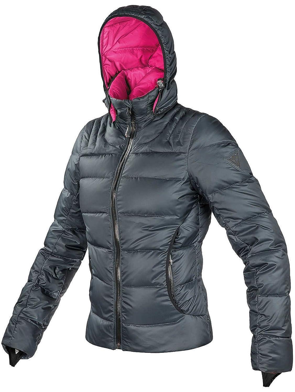 Damen Snowboard Jacke Dainese Fiery E1 Jacket jetzt kaufen