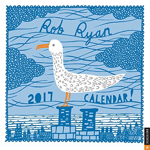 rob-ryan-2017-wall-calendar-square-wall