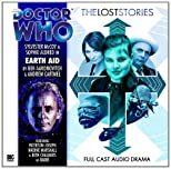 Earth Aid (Doctor Who: The Lost Stories, 2.06)