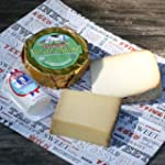 Igourmet French Cheese Assortment, 1....