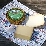 Igourmet French Cheese Assortment, 1....
