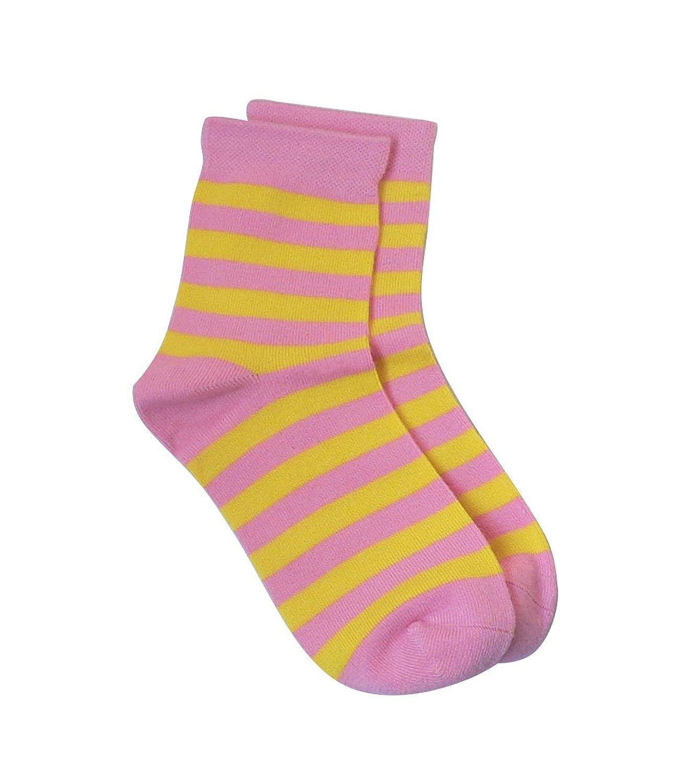 Seamless Bamboo Socks Seamless Bamboo Socks us