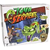 """IMC Toys - Juego """"La joya de la serpiente"""" (9714)"""