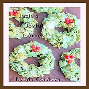 Janie's Joyful Journey Audiobook
