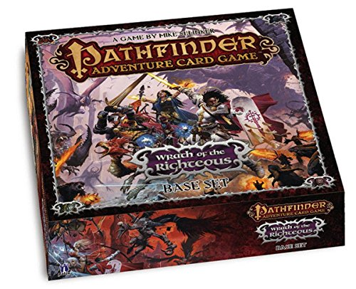 pathfinder-adventure-card-game-wrath-of-the-righteous-base-set