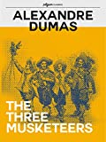 Image of The Three Musketeers (Pilgrim Classics Annotated)